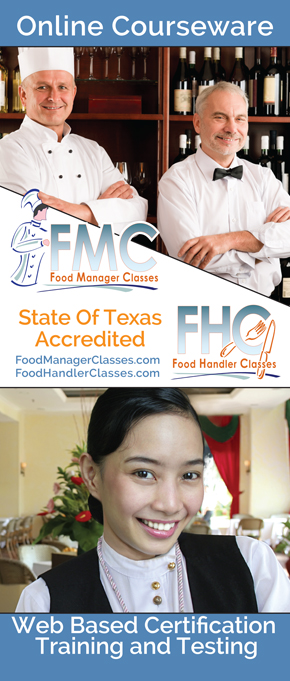 tabc certification texas handlers training safety program managers handler classes ansi permit